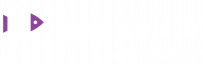 Purplephish